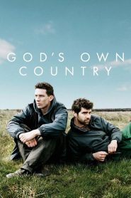 God's Own Country (2017) Online Subtitrat in Romana HD Gratis