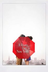 A Rainy Day in New York (2019) Online Subtitrat in Romana HD Gratis