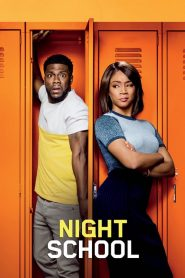 Night School (2018)