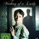 The Making of a Lady (2012)