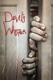 Devil's Whisper (2017)
