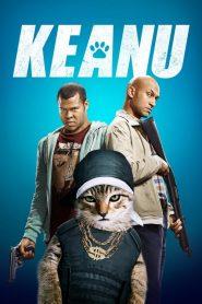 Keanu (2016) Online Subtitrat in Romana HD Gratis