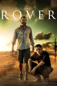 The Rover (2014) Online Subtitrat in Romana HD Gratis