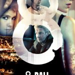 8-Ball (2013)