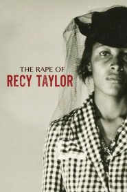 The Rape of Recy Taylor (2017) Online Subtitrat in Romana HD Gratis