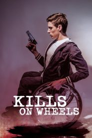 Kills on Wheels (2016)