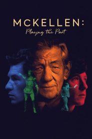 McKellen: Playing the Part (2018)