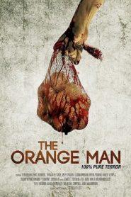 The Orange Man (2015)