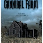 Escape from Cannibal Farm (2018)