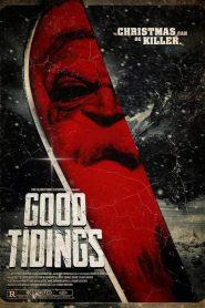 Good Tidings (2016)