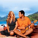 50 First Dates (2004)