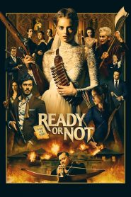 Ready or Not (2019) Online Subtitrat in Romana HD Gratis