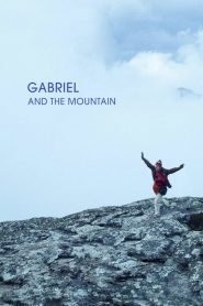 Gabriel and the Mountain (2017) Online Subtitrat in Romana HD Gratis