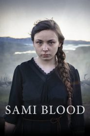 Sami Blood (2016) Online Subtitrat in Romana HD Gratis