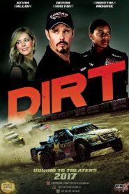 Dirt (2018)