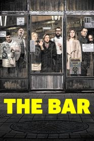 The Bar (2017) Online Subtitrat in Romana HD Gratis
