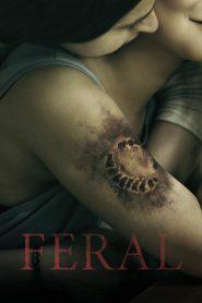 Feral (2018)
