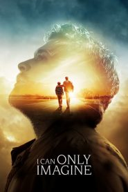 I Can Only Imagine (2018) Online Subtitrat in Romana HD Gratis