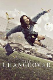 The Changeover (2017) Online Subtitrat in Romana HD Gratis