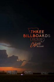 Three Billboards Outside Ebbing, Missouri (2017) Online Subtitrat in Romana HD Gratis