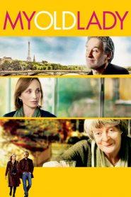 My Old Lady (2014) Online Subtitrat in Romana HD Gratis