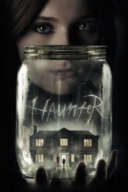 Haunter (2013) Online Subtitrat in Romana HD Gratis