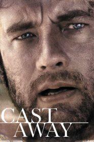 Cast Away (2000) Online Subtitrat in Romana HD Gratis