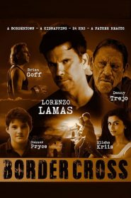 BorderCross (2017) Online Subtitrat in Romana HD Gratis