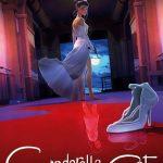 Cinderella the Cat (2017)