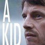 A Kid (2016)