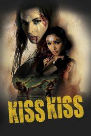 Kiss Kiss (2019) Online Subtitrat in Romana HD Gratis