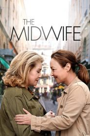 The Midwife (2017) Online Subtitrat in Romana HD Gratis