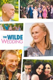 The Wilde Wedding (2017) Online Subtitrat in Romana HD Gratis