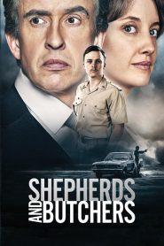 Shepherds and Butchers (2017) Online Subtitrat in Romana HD Gratis