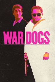 War Dogs (2016) Online Subtitrat in Romana HD Gratis