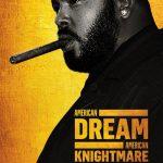 American Dream/American Knightmare (2018)