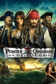 Pirates of the Caribbean: On Stranger Tides (2011) Online Subtitrat in Romana HD Gratis