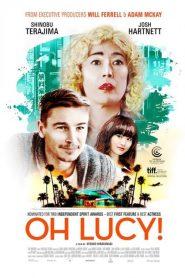 Oh Lucy! (2017) Online Subtitrat in Romana HD Gratis