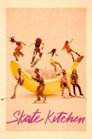 Skate Kitchen (2018) Online Subtitrat in Romana HD Gratis