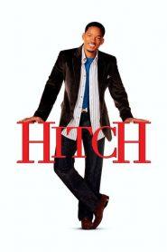 Hitch (2005) Online Subtitrat in Romana HD Gratis
