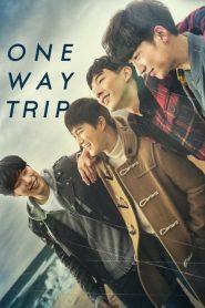 One Way Trip (2016)