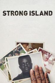 Strong Island (2017) Online Subtitrat in Romana HD Gratis