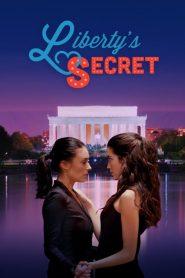 Liberty's Secret (2016)
