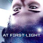 At First Light (2018)