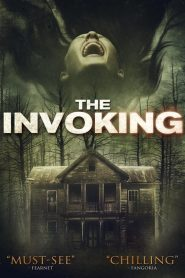The Invoking (2013)