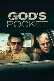 God's Pocket (2014) Online Subtitrat in Romana HD Gratis