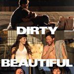 Dirty Beautiful (2015)