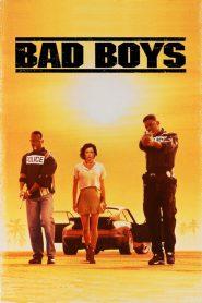 Bad Boys (1995) Online Subtitrat in Romana HD Gratis