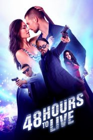 48 Hours to Live (2016) Online Subtitrat in Romana HD Gratis