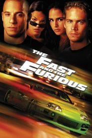 The Fast and the Furious (2001) Online Subtitrat in Romana HD Gratis